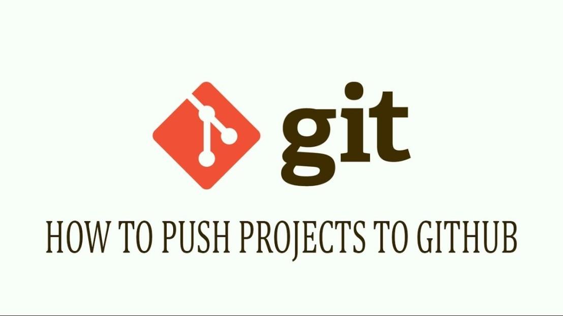 Git Github Tutorial(3)